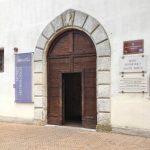 Museo Archeologico G. Moretti